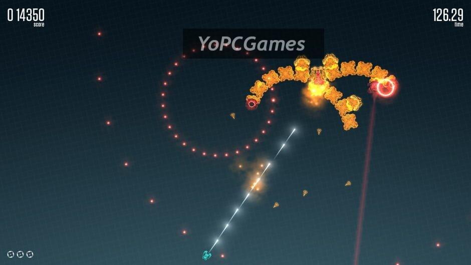 xtype plus screenshot 2