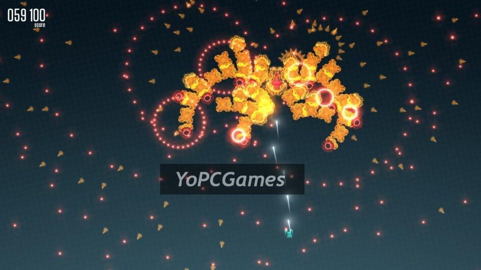xtype plus screenshot 4