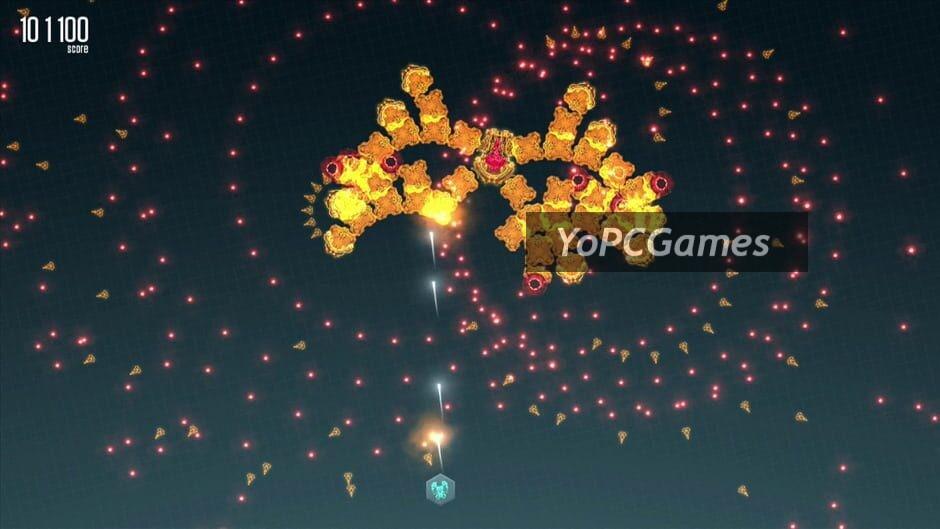 xtype plus screenshot 5