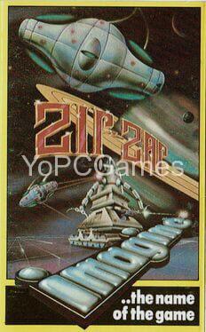 zip zap pc game