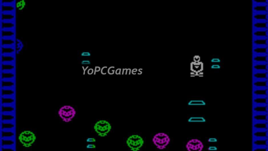 zip zap screenshot 2
