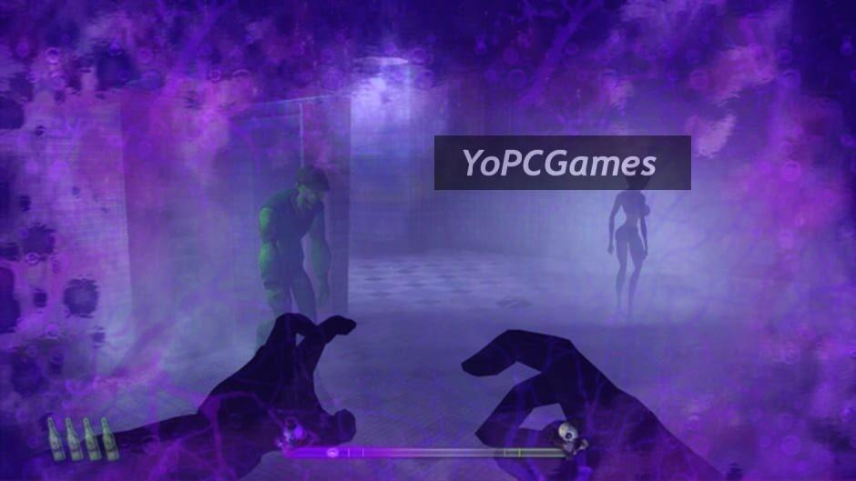 zombeer screenshot 2
