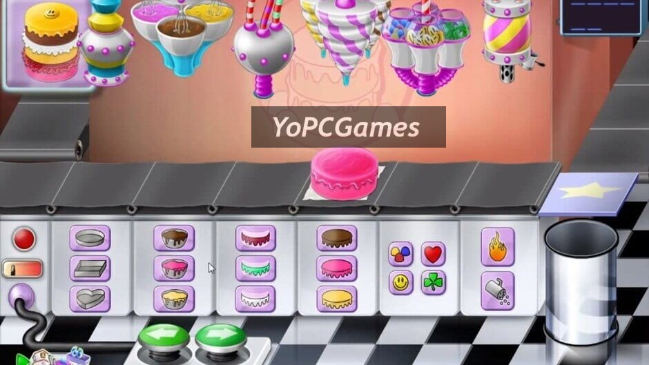 purble place screenshot 3